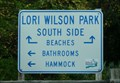Image for Lori Wilson Park