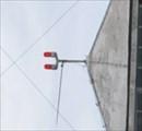 Image for FR0978 ~ Kingman Mun Apt Control Tower