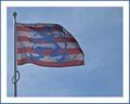 Image for Bruges City Flag - Bruges - Belgium