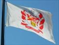 Image for Carl Junction High School Flag - Carl Junction, Mo.