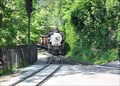 Image for Dollywood Express Narrow Guage