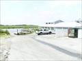 Image for Skipper's Fish Camp - Altamaha River - Darien, GA