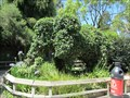 Image for Elephant Topiary - Vallejo, CA