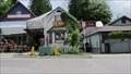 Image for El Taco - Nelson, British Columbia