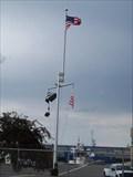 Image for Coast Guard Station - Oswego, New York