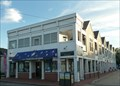 Image for Ralph's Famous Italian Ices - Port Jefferson, NY