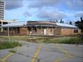 Image for Gulfport Union Depot - Gulfport, Mississippi