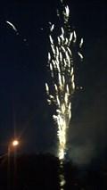 Image for Fortville Independence Day Fireworks - Fortville, IN