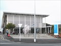 Image for Library - Onehunga Community Library