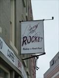 Image for Rocket Bakery & Fresh Food - St. John's, Newfoundland and Labrador