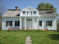 Image for Wexford Lodge (Shirley House) - Civil War - Vicksburg, MS