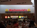 Image for Eastridge Mall McDonalds - San Jose, Ca