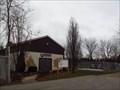 Image for Kingsville Historical Park Military Museum - Kingsville, Ontario