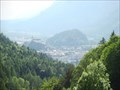 Image for Veitenhof - Kufstein, Tirol, Austria