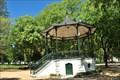 Image for Coreto do Jardim Gago Coutinho e Sacadura Cabral - Beja, Portugal