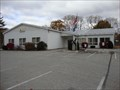 Image for LOOM Family Center 1233 - Bennington, VT