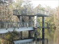 Image for Wakulla Springs Diving Platform - Wakulla Springs, FL, USA