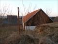 Image for TB 2001-11.0 Za Nedbalem