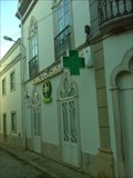 Image for Farmácia Ossobona - Estoi, Portugal