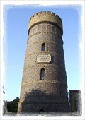 Image for Crampton Tower Museum - Broadstairs, Kent, CT10 2AB.