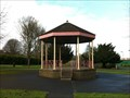 Image for Hartshill Park Bandstand - Hartshill, Oakengates, Telford, Shropshire