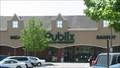 Image for Publix - Sandy Plains Road - Marietta - GA
