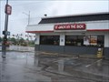 Image for Jack in the Box-Jungerman Rd-St. Peters,MO