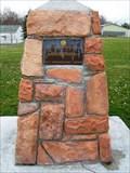 Image for Taylorsville - Bennion Pioneers - Taylorsville, Utah