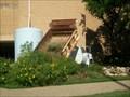 Image for Flower Bed - Denton Texas