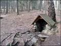 Image for Studanka pod Plesivcem / Plesivec Spring, CZ