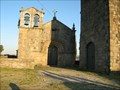 Image for Igreja de Manhente - Barcelos, Portugal