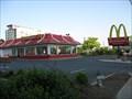 Image for McDonalds - Marinelli Ave - Rockville, MD