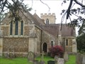 Image for Village of  Longstowe - Camb's.