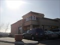 Image for 7-Eleven - Grant Line Rd - Tracy, CA