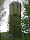 Image for Water Tower - Clay Lane, Nr Abbots Ripton, Cambridgeshire, UK