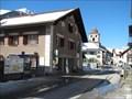Image for {LEGACY} Bergün Ferien - Bergün, GR, Switzerland