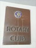 Image for Rotary Club Tübingen - Hotel Krone - Tübingen, Germany, BW