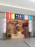 Image for Dylans Candy Bar - JFK Airport Terminal 5 - Queens, NY