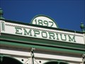 Image for 1897 - Emporium - Jamestown, CA