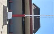 Image for Lodi High School Memorial - Lodi, CA