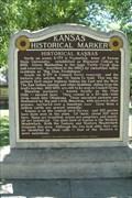 Image for Historical Kansas