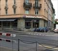 Image for Domino's Goldbrunnen - Zürich, Switzerland