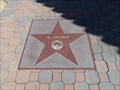 Image for Col. Tom Parker's Star  -  Palm Springs, CA