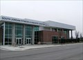 Image for South Jordan Fitness & Aquatic Center - South Jordan, UT