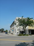 Image for Bank - Emporia Downtown Historic District - Emporia, Ks.