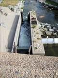 Image for Blake Street Lock - Denver, CO