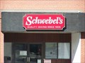 Image for Schwebels Bread Factory - Tallmadge, OH