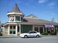 Image for Panda Express - El Camino Real - Belmont, CA