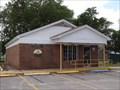 Image for Post Office- 5155 Florida 64, Ona, Florida 33865