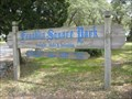 Image for Franklin Square Park - Southport, NC